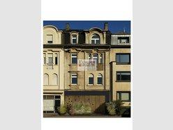 Wohnung zur Miete 1 Zimmer in Esch-sur-Alzette - Ref. 4333191