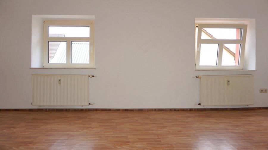 duplex for rent 3 rooms 80 m² minderlittgen photo 2