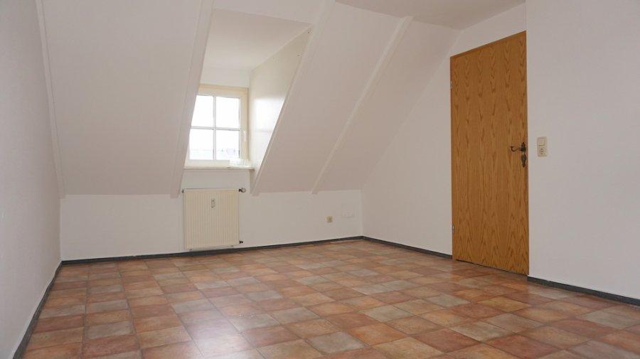 duplex for rent 3 rooms 80 m² minderlittgen photo 7