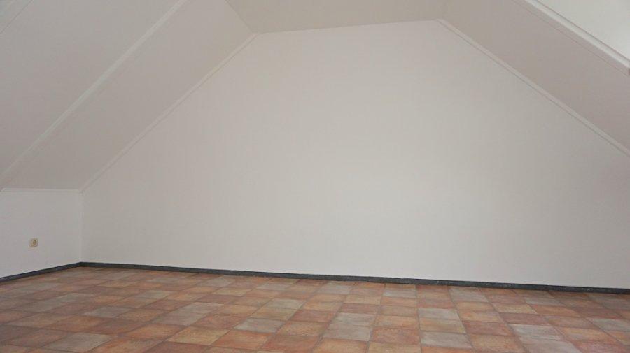 louer duplex 3 pièces 80 m² minderlittgen photo 6