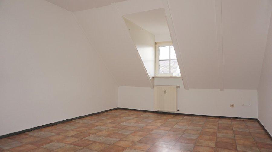 duplex for rent 3 rooms 80 m² minderlittgen photo 6