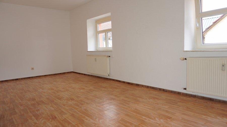 duplex for rent 3 rooms 80 m² minderlittgen photo 5