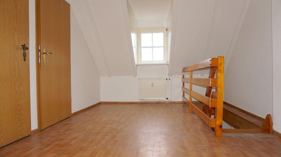 duplex for rent 3 rooms 80 m² minderlittgen photo 4