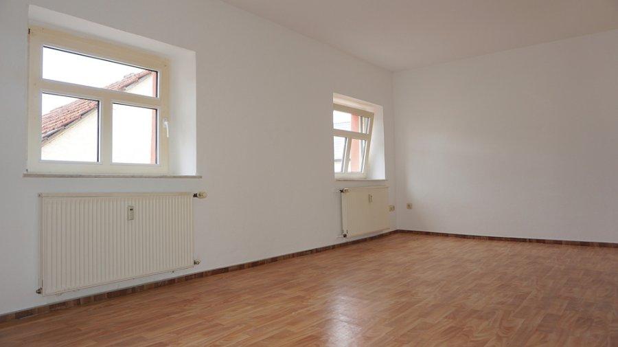 duplex for rent 3 rooms 80 m² minderlittgen photo 1