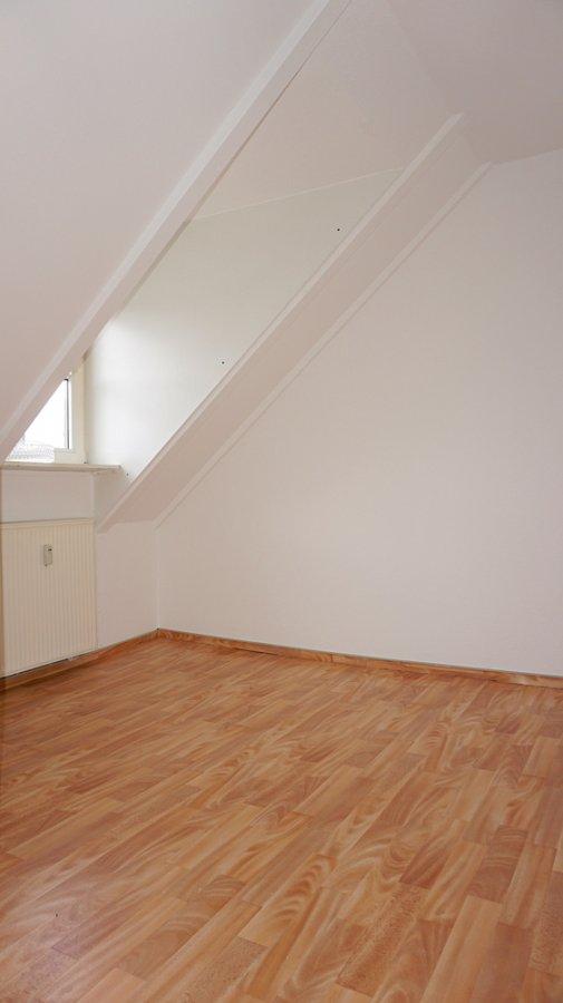 maisonette mieten 3 zimmer 80 m² minderlittgen foto 5