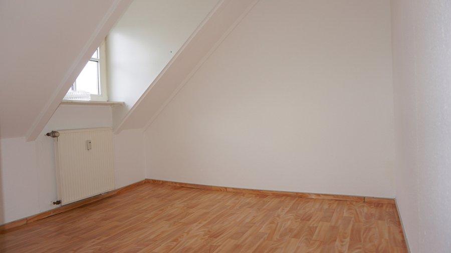 louer duplex 3 pièces 80 m² minderlittgen photo 7