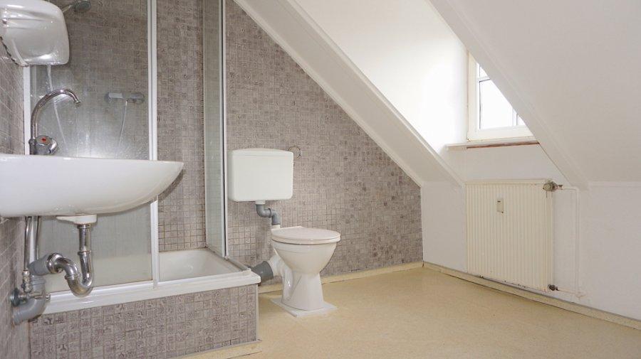 maisonette mieten 3 zimmer 80 m² minderlittgen foto 6