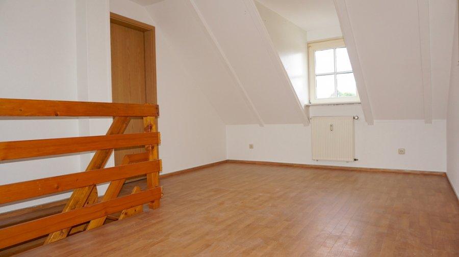duplex for rent 3 rooms 80 m² minderlittgen photo 3