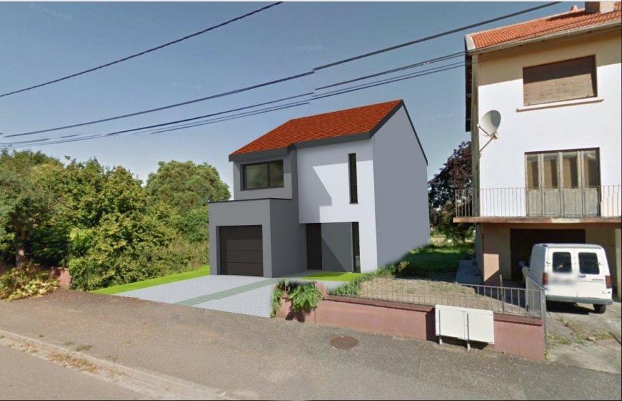 acheter maison individuelle 8 pièces 90 m² fleury photo 2