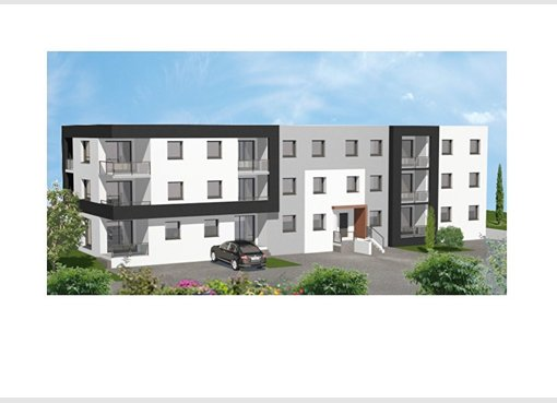 Neuf appartement f2 thionville moselle r f 5123719 for Appartement f2 neuf