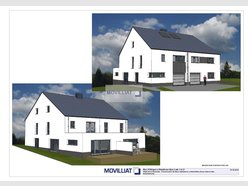 House for sale 4 bedrooms in Roodt-Sur-Syre - Ref. 6569607