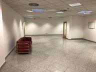 Bureau à louer à Luxembourg-Hollerich - Réf. 6962823