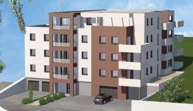 acheter appartement 0 pièce 48.89 m² audun-le-tiche photo 1