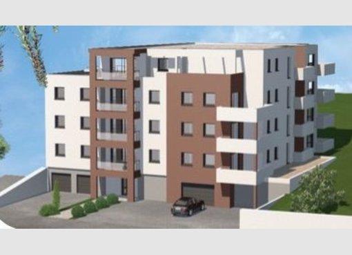 Appartement à vendre 1 Chambre à Audun-le-Tiche (FR) - Réf. 7097991