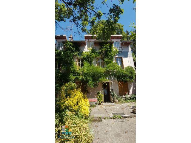 acheter maison 0 pièce 230 m² épinal photo 1