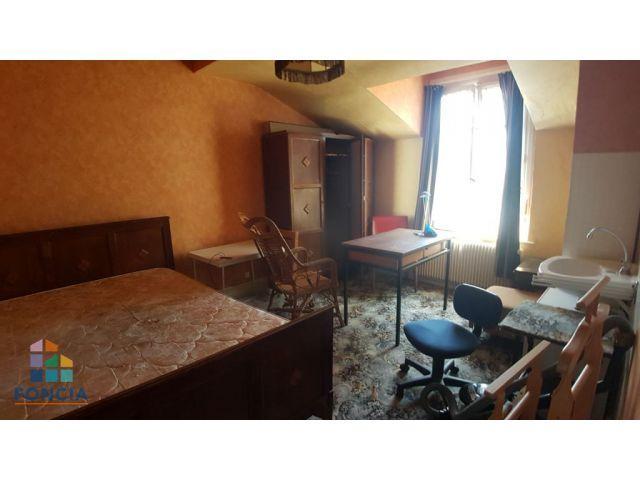 acheter maison 0 pièce 230 m² épinal photo 3