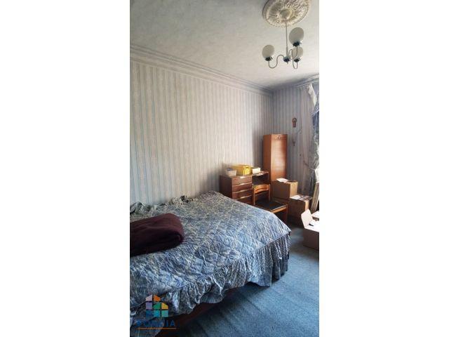 acheter maison 0 pièce 230 m² épinal photo 4