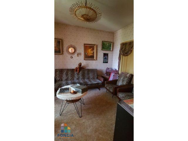 acheter maison 0 pièce 230 m² épinal photo 2