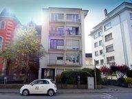 Appartement à louer 1 Chambre à Luxembourg-Belair - Réf. 6393479