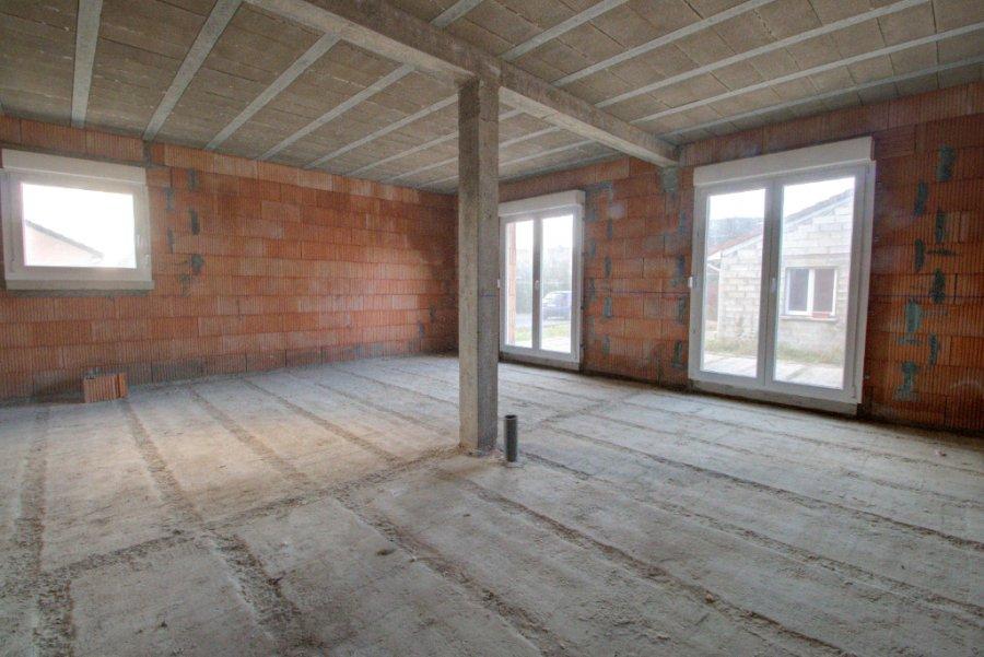 haus kaufen 5 zimmer 105 m² piennes foto 5