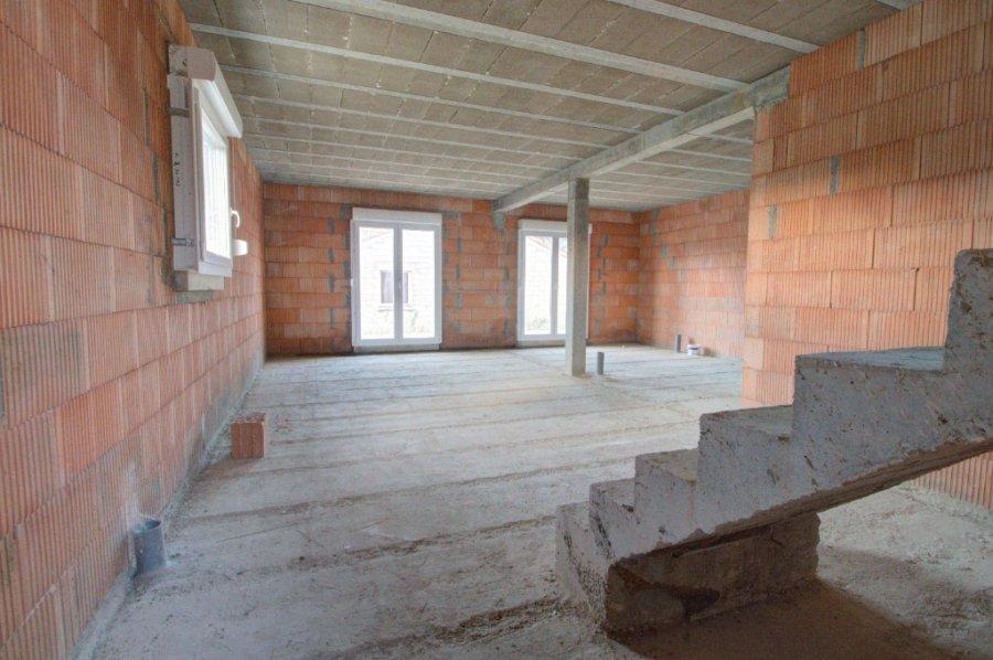 haus kaufen 5 zimmer 105 m² piennes foto 2