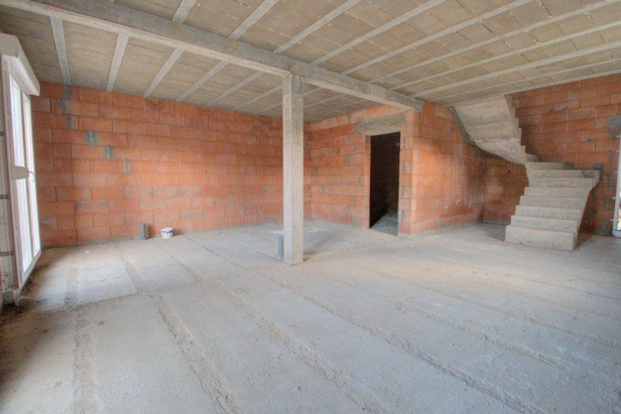 haus kaufen 5 zimmer 105 m² piennes foto 3