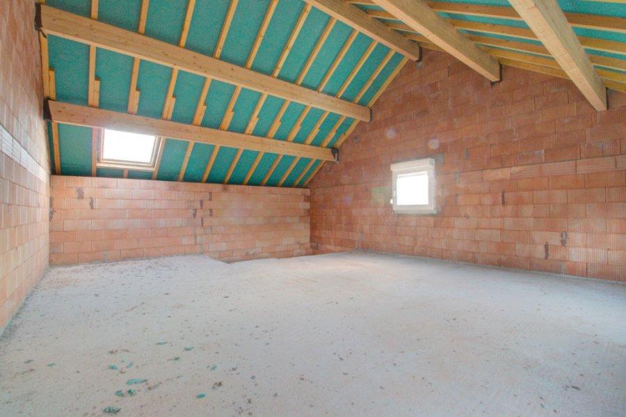 haus kaufen 5 zimmer 105 m² piennes foto 7