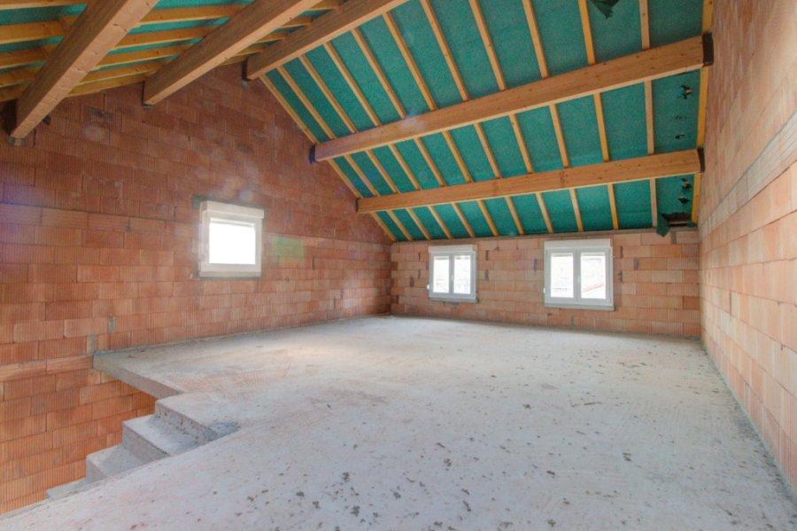 haus kaufen 5 zimmer 105 m² piennes foto 6