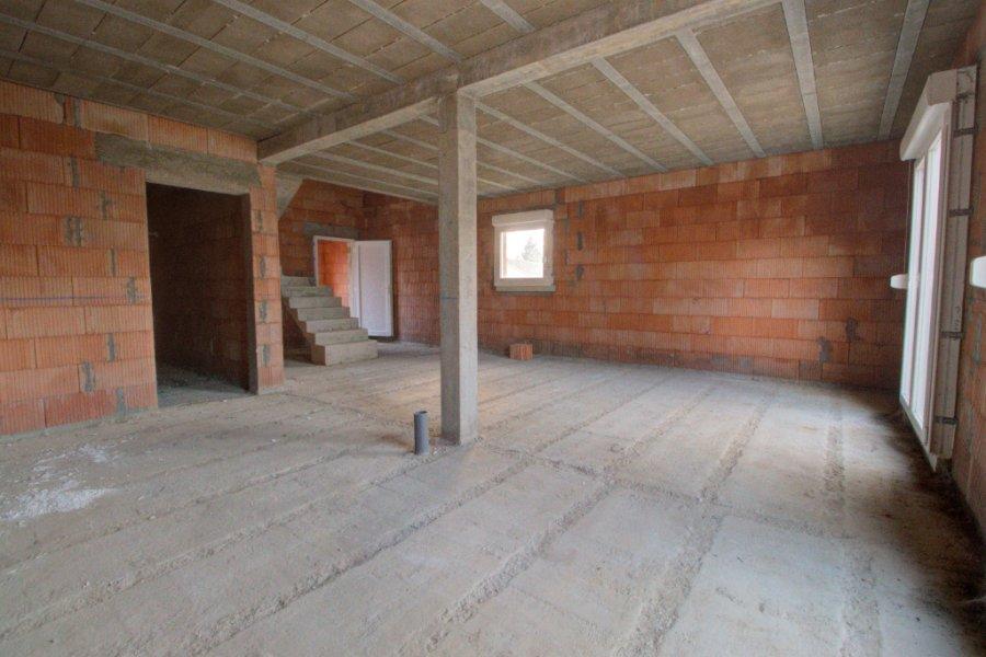 haus kaufen 5 zimmer 105 m² piennes foto 4