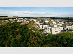 Bauland zum Kauf in Wincheringen - Ref. 3837575