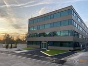 Bureau à louer à Windhof - Réf. 6659719