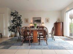 Maison à louer 7 Chambres à Luxembourg-Cents - Réf. 6270599