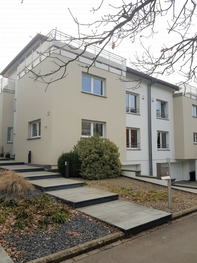louer maison 7 chambres 400 m² luxembourg photo 1