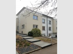 House for rent 7 bedrooms in Luxembourg-Cents - Ref. 6270599
