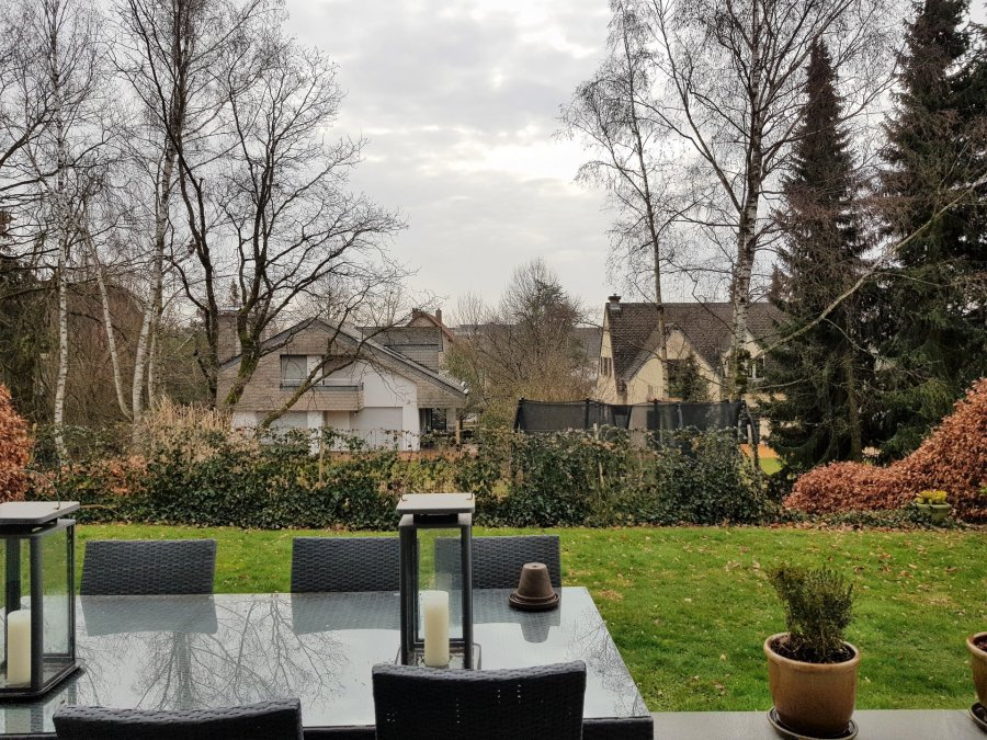 house for rent 7 bedrooms 400 m² luxembourg photo 7