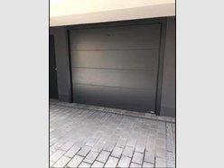 Garage zur Miete in Luxembourg-Rollingergrund - Ref. 6741639