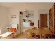 Appartement à vendre F3 à Leymen - Réf. 5824135