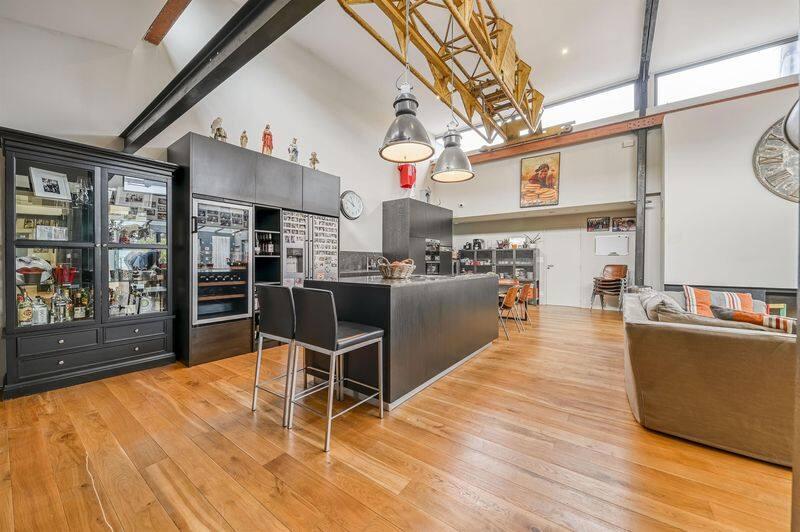 acheter appartement 0 pièce 315 m² mouscron photo 5
