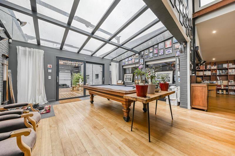 acheter appartement 0 pièce 315 m² mouscron photo 3