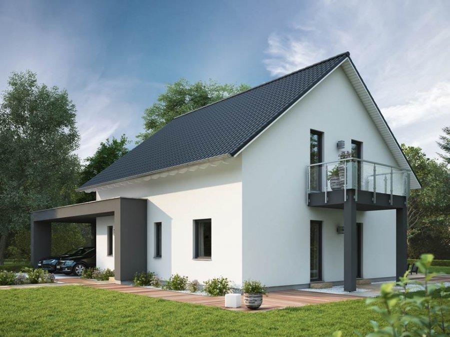 haus kaufen 4 zimmer 161 m² holzerath foto 2