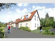 Maison à vendre F5 à Obernai - Réf. 5119879