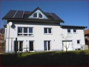 Haus zum Kauf 7 Zimmer in Plütscheid - Ref. 5062535