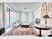Appartement à louer 1 Chambre à Luxembourg-Kirchberg - Réf. 6049671
