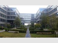 Bureau à louer à Luxembourg-Kirchberg - Réf. 6975367