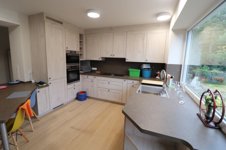 acheter maison individuelle 4 chambres 240 m² kopstal photo 3