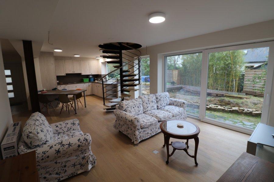 acheter maison individuelle 4 chambres 240 m² kopstal photo 4