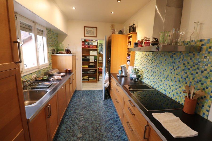 acheter maison individuelle 4 chambres 240 m² kopstal photo 6