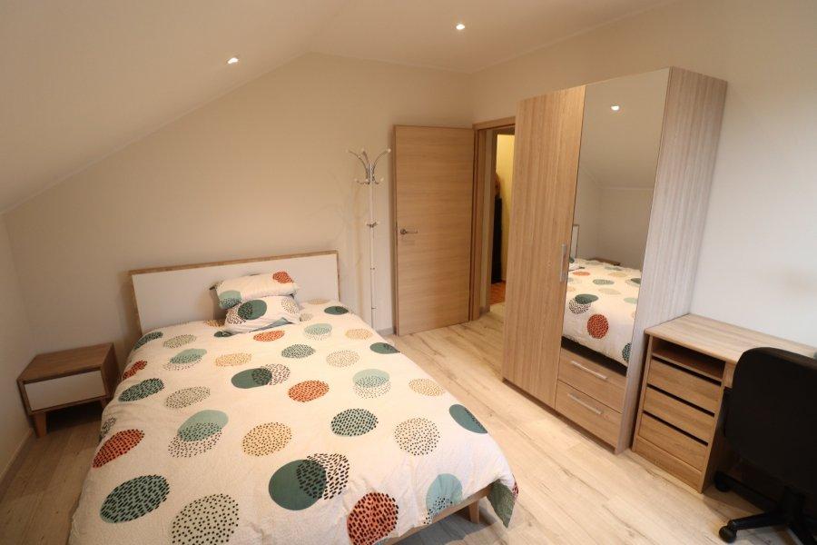 acheter maison individuelle 4 chambres 240 m² kopstal photo 7