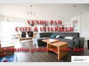 Maison à vendre F5 à Olonne-sur-Mer - Réf. 6471559