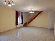 Appartement à louer 4 Chambres à Cornimont - Réf. 6602631